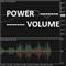 Volume Power