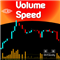 Volume Speed