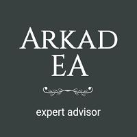 Arkad EA