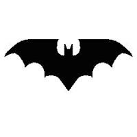 Austin Bat Indicator