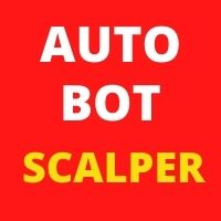 Auto Bot Scalper