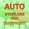 Auto TP and SL MT4