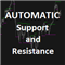Automatic Support and Resistance