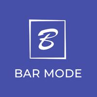 Bar Mode
