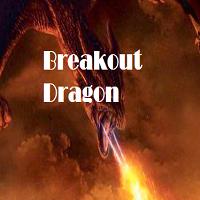 BreakOut Dragon
