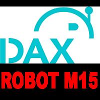 Dax Robot M15
