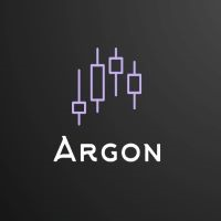Robo Argon Mini Indice