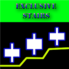 Exclusive Stairs MT4