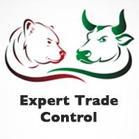 Expert Trade Control