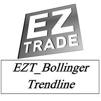 EZT Bollinger Trendline