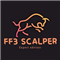 FF3 Scalper MT5