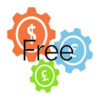 Free Steeper Ascent EA