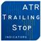 GG ATR Trailing Stop