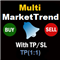 H1 Multi MarketTrend indi