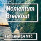Momentum Breakout