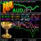Multicurrency Trend Detector