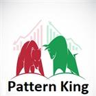 Pattern King