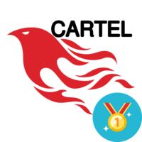 Phoenix Cartel Multi Milli