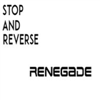 Renegade Stop And Reverse Expert Advisor