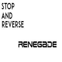 Renegade Stop And Reverse Expert Advisor