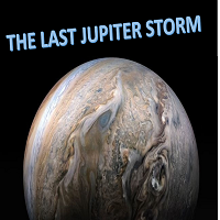 The Last Jupiter Storm MT4