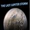 The Last Jupiter Storm MT5