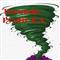 Tornado Profit EA