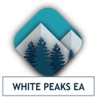 White Peaks MT4
