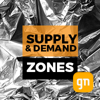 Supply and Demand Pro