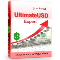 UltimateUSD