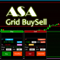 ASA Manual Grid Buy Sell with UI