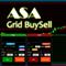 ASA Manual Grid Buy Sell with UI