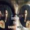 Down the Rabbit Hole MT4