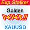 EA Golden Fever XAUUSD