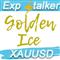 EA Golden Ice XAUUSD