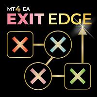 Exit EDGE EA