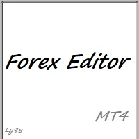 Forex Editor