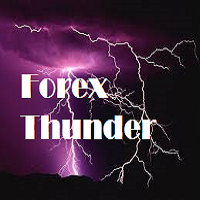 Forex Thunder