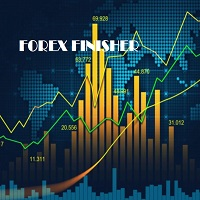 ForexFinisher