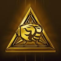 Golden Code