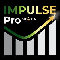 Impulse PRO EA