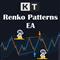 KT Renko Patterns Robot MT4