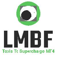 LMBF Executor
