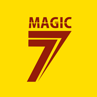 Magic Seven MT4