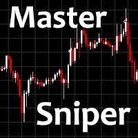 Master Sniper