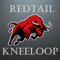 RedtailKneeloop