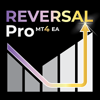 Reversal PRO EA