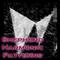 Shepherd Harmonic Pattern