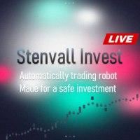 Stenvall Invest