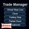 TradeManager MT5 Demo